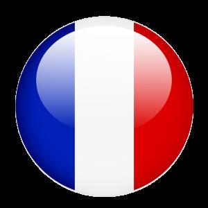 fr_flag